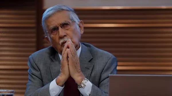 CDE DECIDE QUERELLARSE CONTRA NELSON PIZARRO, EX PRESIDENTE EJECUTIVO DE CODELCO